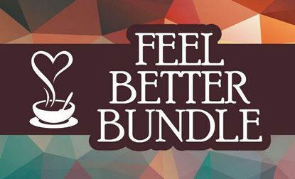gifts_from_home_feel_better_bundle