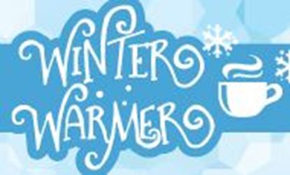 gifts_from_home_winter_warmer_limited_time_offer_december_january_february